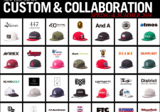 new_era_collabo