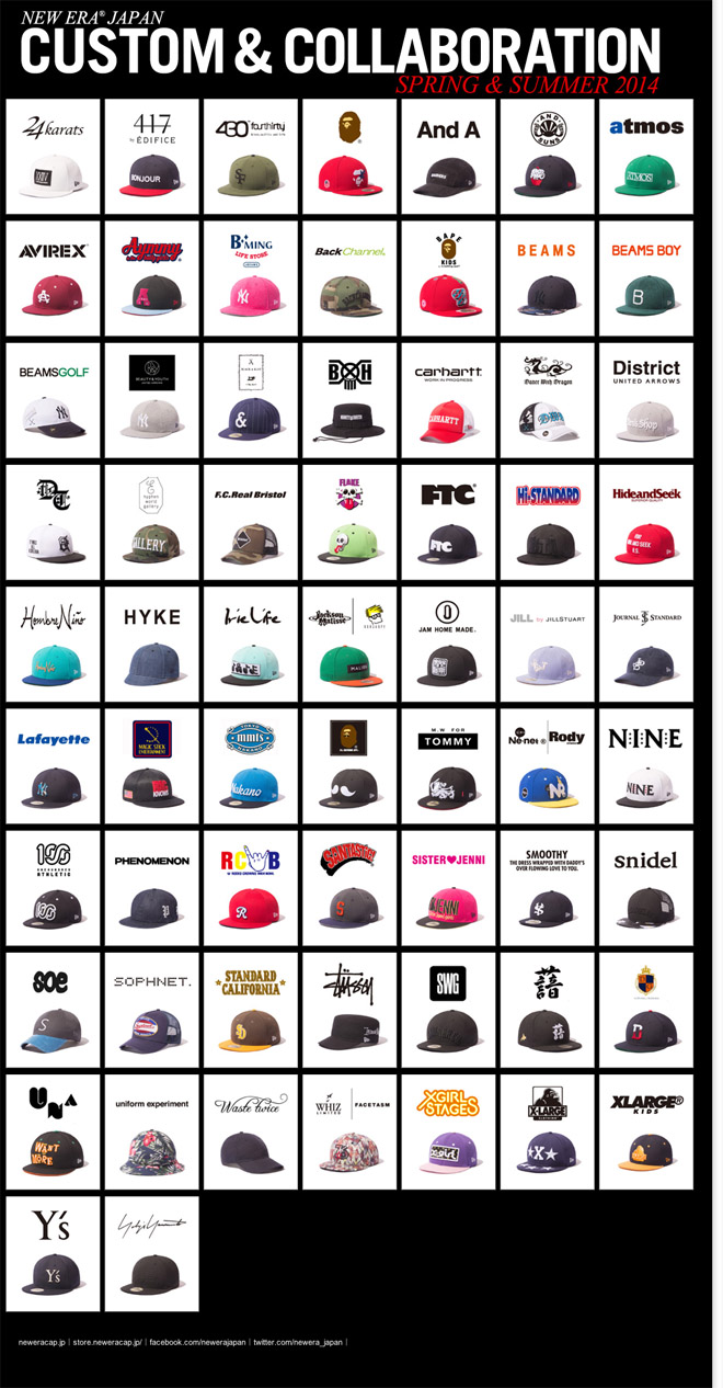 new_era_collabo_ss14